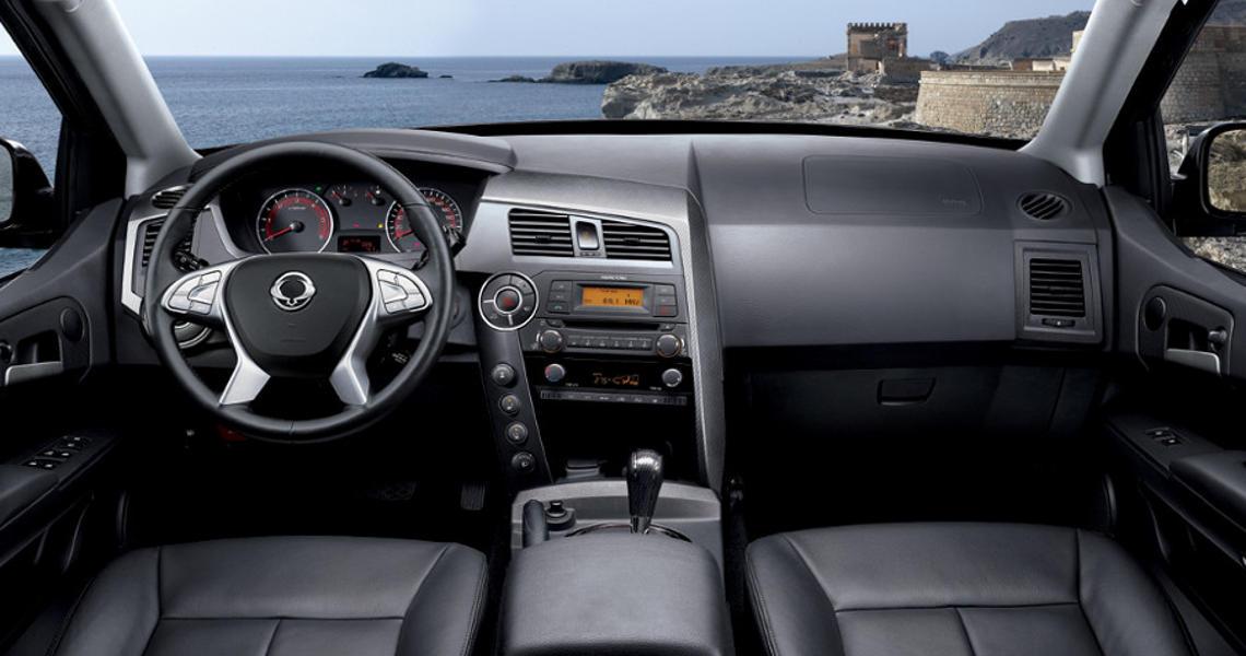interior cover